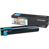 Lexmark C935dn Toner Cartridge