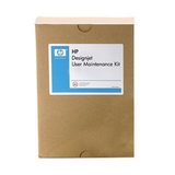 HP Maintenance Kit For Designjet Z6100 Printer (Q6715A)