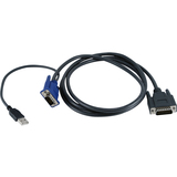 AVOCENT USB Cable
