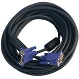 InFocus VGA Cable
