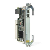 CISCO SMFIR-622-SFP