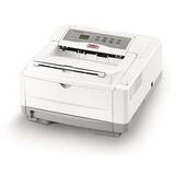 Oki B4600NPS LED Printer | SDC-Photo