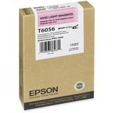 Epson T605 Series Ink Cartridges