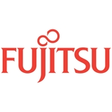 Fujitsu Black Refill Pack Ribbon Cartridge