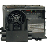 Tripp Lite PowerVerter MRV2012UL Inverter at Sears.com