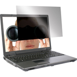 Targus ASF154WUSZ Notebook Privacy Filter | SDC-Photo