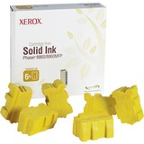Xerox 108R00746/47/48/49 ColorStix Solid Ink