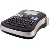 Dymo LabelManger 210D Thermal Printer | SDC-Photo