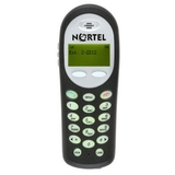 NORTEL NTTQ69AAE6
