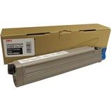Oki 42918981/2/3/4 Toner Cartridges