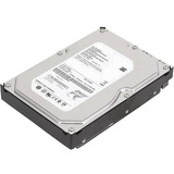 "Lenovo 500 GB 3.5"" Internal Hard Drive - SATA - 7200 - 8 MB Buffer - Hot Swappable"