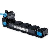 Konica Minolta Waste Toner Bottle For Mc4650 Printer - Laser - 1 Each (A06X010)