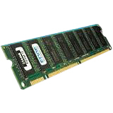 EDGE Tech 512MB DDR2 SDRAM Memory Module | SDC-Photo