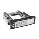 Thermaltake Max4 N0023SN Hard Drive Enclosure