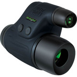 Night Owl 2 x 24 Monocular - 2x 24mm