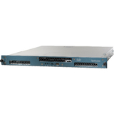 CISCO ACE-4710-1F-K9