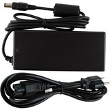 BTI AC Power Adapter - For Notebook - 90W - 19V DC (PS-HP-NX7400)