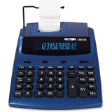 Victor 12253A Commercial Calculator