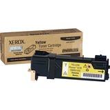 Xerox 106R01331/32/33/34 Toner Cartridges