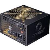 Coolmax M-500B EPS12V Power Supply