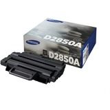 Samsung ML-D2850A/XAA Toner Cartridge
