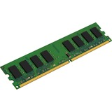 Kingston 2GB DDR2 SDRAM Memory Module | SDC-Photo
