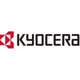 Kyocera Cyan Toner Cartridge