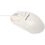 Key Tronic USB Optical Mouse
