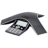 Polycom SoundStation IP7000 Conference Phone