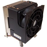 Supermicro Active CPU Heatsink