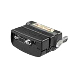 Motorola MSR9001-100R Magnetic Stripe Reader