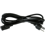 Datalogic Standard Power Cord
