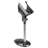 Datalogic STD-8000 Hands-Free Stand for Barcode Scanner