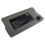BTI Lithium Ion 8-cell Notebook Battery