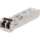 155mbps Fast Ethernet SFP Module LC Multimode 5km - 1 x 100BASE-FX Fiber Optical Transceiver