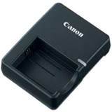 Canon LC-E5 Battery Charger | SDC-Photo