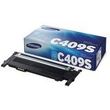 Samsung CLT-C409S Cyan Toner | SDC-Photo