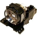 InFocus Replacement Lamp for IN5102, IN5106
