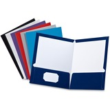 Esselte Showfolio Laminated Portfolios, ESS51730