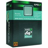 AMD ADO4600IAA5CS