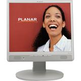 "Planar PL1711M 17"" LCD Monitor"