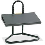 Safco Industrial Adjustable Footrest