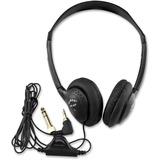 AmpliVox SL1006 Deluxe Headphone