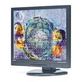 NEC Display Solutions ASLCD9V-BK
