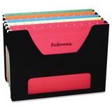 Fellowes Legal Size Desktopper