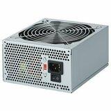 Coolmax V-600 ATX12V Power Supply