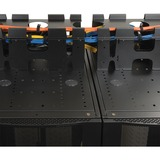 TRIPPLITE SRCABLETRAY