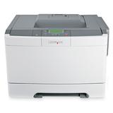 Lexmark C543DN Laser Printer | SDC-Photo
