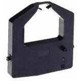 Fujitsu Black Refill Pack Ribbon Cartridge