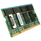 EDGE Tech 256MB DDR2 SDRAM Memory Module | SDC-Photo
